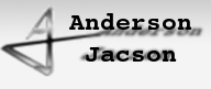 Anderson Jacson </a>